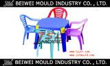 De Plastic Lijst van de Injectie van de hoogste Kwaliteit en Vorm van het Meubilair van de Stoel de Plastic