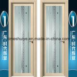 De Deuren van het Aluminium van de Prijs van de fabriek voor Badkamers