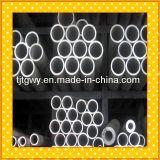 6060, 6061, 6063, 6082, 6006, 6160, 6092 Prijs van de Legering van het Aluminium/de Buis van het Aluminium