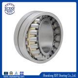 rolamento de rolo esférico de alta velocidade de 22308ca/W33 22308cak/W33