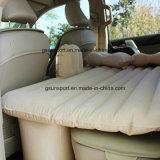 Colchón inflable para el coche de SUV