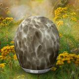 香りの拡散器の涼しい霧の加湿器(HP-1001-A-1)