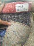Tela de algodón para los muebles (KS742)