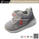 Высокое качество ягнится ботинки спорта ботинка от Goodlandshoes 20098-1