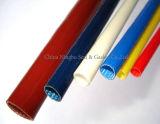 ガラス繊維の袖