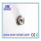 Détecteur de basse pression de jauge de contrainte avec la connexion de la pression G1/4 (HM5605)