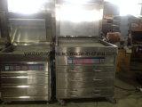 Ybzx-1200 de Gewassen Plaat die van de hars Water Machine maken