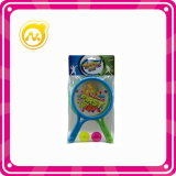Goedkope Children's Ball Badminton Racket for Kids Sports Toy
