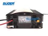 Cargador de batería 20A Suoer cargador de energía del cargador de batería de 12 V de la buena calidad Solar con el modo de cuatro fases de carga (MA-1220 / MA-1204)