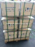 Testata di cilindro del trattore a cingoli C15 Acert/C18 3406e 2237263 2239250
