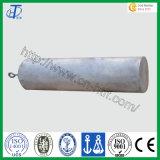 De OfferAnode van de Legering van het Magnesium van het Type van Hongtai R