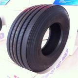 높은 Quality Radital Truck Tyre (11r22.5)