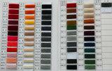 編むことのためのViscose35%の粗いヤーン(2/18nmによって染められるヤーン)