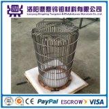 Migliore riscaldatore del Birdcage del tungsteno di prezzi di alta qualità per la fornace di temperatura elevata di vuoto