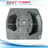 Mourir les pièces d'alliage de fonte d'aluminium pour l'usine
