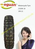 Der preiswerteste und gute Qualitätsmotorrad-Reifen/der Gummireifen 3.00-17 3.00-18