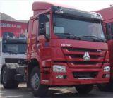 Motor de Sinotruk HOWO 4X2 Zz4187s3511W