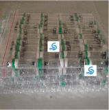 여성 증진 10mg/Vial PT 141 펩티드 PT-141 (Bremelanotide)