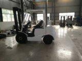 3.5ton a estrenar Diesel Forklift con Xinchang A490 Engine