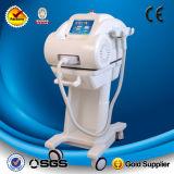 La mejor máquina del laser del retiro del tatuaje con la longitud de onda 3 (532/1064/1320)