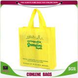 卸し売りドローストリング袋(KLY-NW-0065)