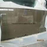 Vidro temperado de bronze rochoso da cor do tipo 8mm para a porta da sauna