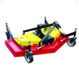 仕上げの芝刈り機のトラクターの芝刈り機FM 120