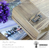 Contenitore di legno Cheap_F di vaso della matita di Hongdao
