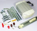 Apri ad alta velocità del portello del garage con la certificazione di TUV/Ce per il servizio di Nz
