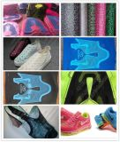 China PU 2016 Shoe Cover Machine für Italien Shoe