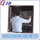 Máquina de prueba climática de la humedad de la temperatura