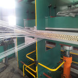 ゴム・ベルトの出版物か機械を作るコンベヤーのゴム・ベルト