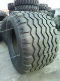 변죽 16.00X17를 가진 포장기 Speader/Tmr를 위한 농업 방안 트레일러 타이어 500/50-17