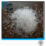 Virgin PMMA Resin, Recycled PMMA Granular와 PMMA Powder