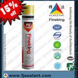 Sealant пены PU полиуретана устойчивости к старению высокого качества