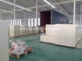 Rifornimento di plastica della fabbrica del serbatoio di acqua della vetroresina del comitato/FRP del serbatoio di acqua di SMC