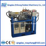 2017普及したゴム製機械冷たい供給のゴム製押出機の熱い販売