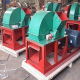 木製の快活な木製の粉砕機の木製の欠ける機械