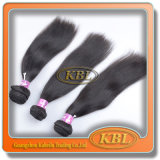 Populäres Kbl Hair für brasilianisches Hair Wave
