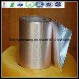 8011 Legierungs-Aluminium-/Aluminiumfolie-Aluminiumnahrungsmittelbehälter-Folie