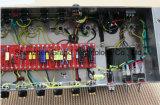 Jtm45 Mão-Prendeu toda a cabeça do amplificador da guitarra da câmara de ar, 30W