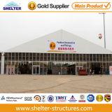 최신 판매! Exhibition 50X50 (L50)를 위한 큰천막 Tents Buy