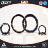 Gute Qualitätspeilung/tief Nut-Kugellager (6034/6034-2RS/6034-2Z/6034M)