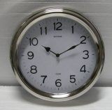 Reloj de pared de Moden para la sala de estar