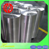 Invar Low Expansion Alloy Rod 36ni