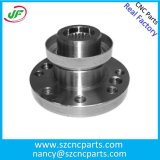 OEM Aluminium Usinage CNC Parts Precision Pit Bike Parts