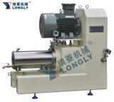 Type moulin horizontal de NT-X30 Turbo de talon