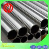 Tube inférieur d'alliage d'expansion du tube 4j32 d'alliage de Superbe-Invar