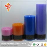 حارّ يبيع [5إكس15كم] عمود شمعة لأنّ عمليّة بيع