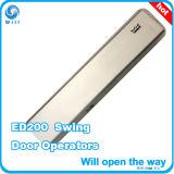 Azionamento ED100 della porta a battenti dell'operatore della porta a battenti